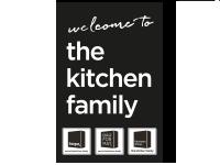The Kitchen Family